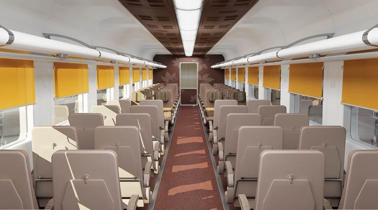 trainmain40567