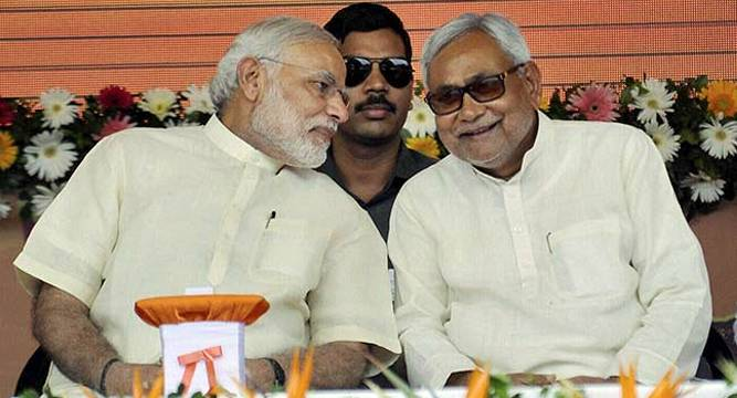 757450995-Nitish-Kumar-with-PM-Narendra-Modi_6