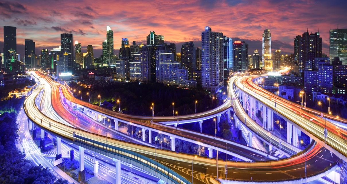 1280-smart-city-lean-startup