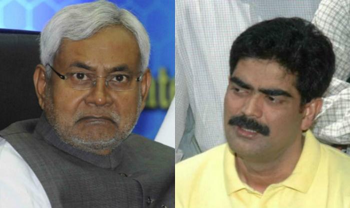 Nitish-Kumar-Shahabuddin