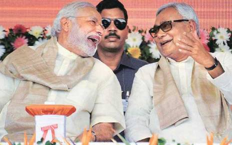 narendra-modi-and-nitish-kumar_650x400_71456834517.jpg
