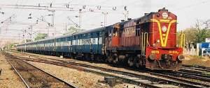 बिहार में रेलवे के विकास के लिए केंद्र ने खोला खजाना, इस वर्ष 19 फीसद मिली अधिक राशि