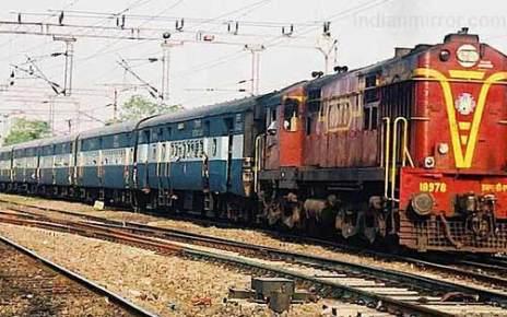 railway-top-img