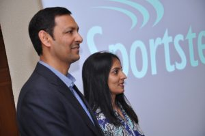 ms-aparna-popat-mr-harendra-singh-at-the-launch-of-sportech-india