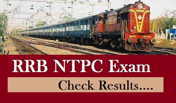 rrb-ntpc-results-non-technical-exam-03-2015