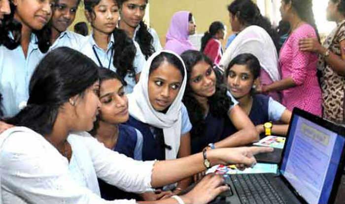 बिहार बोर्ड: मैट्रिक कंपार्टमेंटल परीक्षा का रिजल्ट आज