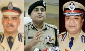 यूपी के नए डीजीपी के रेस में ये तीनों बिहारी पुलिस अधिकारी सबसे आगे