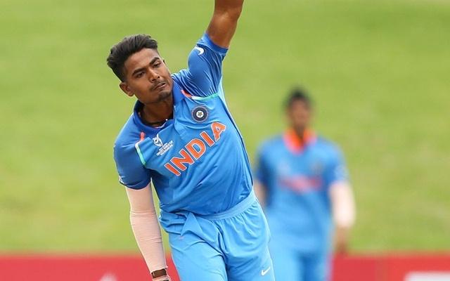 Anukul rai, bihar news, cricket world cup