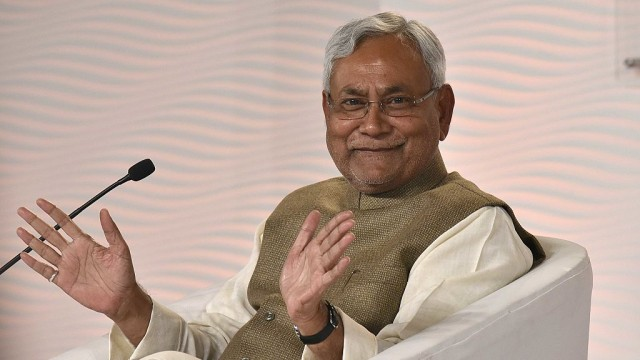 Bihar student Credit Card, BSCC, Nitish Kumar, Bihar News, apna bihar, aapna bihar, bihar khabar