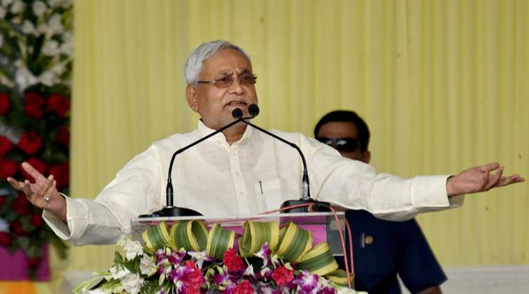 Bihar, BPSC, UPSC, Dalit, students, bihar news, aapna bihar, apna bihar