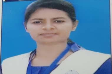 कुसुम कुमारी, kusum kumari, Bihar Board topper