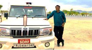 UPSC टॉपर IAS निशांत जैन से जाने, हिंदी मीडियम से कैसे बना जा सकता है IAS