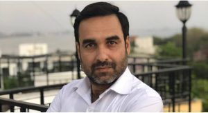 मशहूर अभिनेता पंकज त्रिपाठी बने बिहार के 'स्टेट आइकॉन'