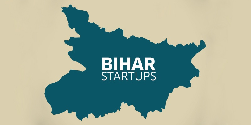 startup Bihar, startup india