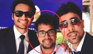 बिहार के सरकारी स्कूल से पढाई करने वाले आदित्य को गूगल ने दिया 2 करोड़ से ज्यादा का पैकेज