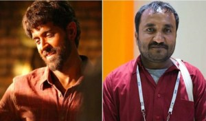 कैंब्रिज यूनिवर्सिटी में दिखाया गया आनंद कुमार पर बनी फिल्म 'सुपर 30' का ट्रेलर