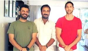 आईआईटी एडवांस के रिजल्ट से पहले आनंद कुमार ने सुपर 30 के छात्रों का नाम जारी किया