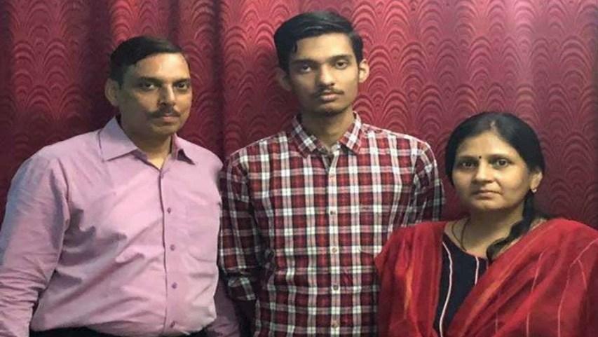 Neet exam results, Exam, NEET, Bihar