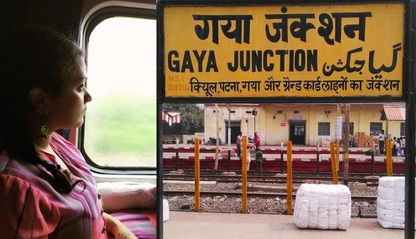 Bihar, tourismBihar Tourism,