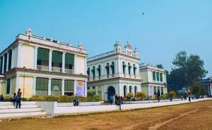 बिहार के सबसे पुराना पटना कॉलेज को NAAC ने सी-ग्रेड देकर दिखाया आईना