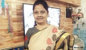 बिहार की जज बिटिया: पिता थे अदालत में चपरासी, बेटी बन गयी जज