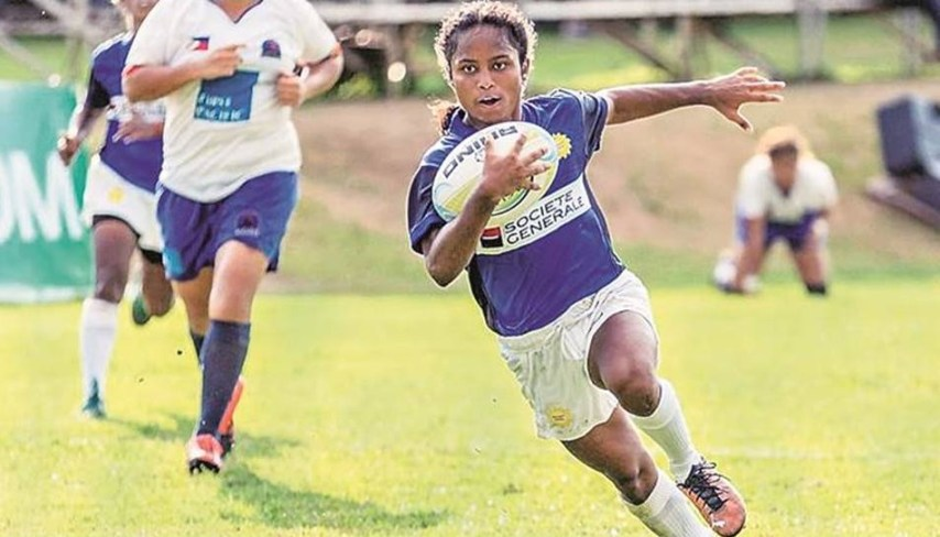 bihar, rugby, rugby international palyer of the year