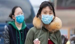 Coronavirus: चीन में कोरोनावायरस के प्रकोप का असर भारत के बिहार में दिख रहा है