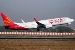 सरकार कहे तो दिल्ली-मुंबई से बिहारी मजदूरों को अपने प्लेन से पटना पहुंचा देंगे: स्पाइसजेट