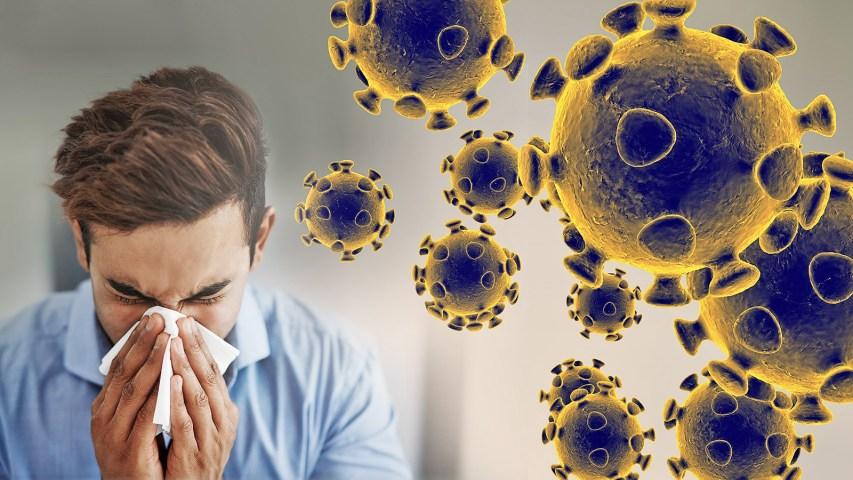 coronavirus in India, coronavirus cases in Bihar,