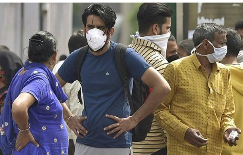 Coronavirus, COVID19, Bihar