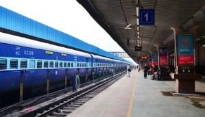 Special Train: 1 जून से बिहार आने के लिए चलेगी ये 21 ट्रेने, देखिये पूरी लिस्ट