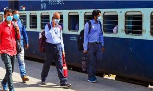 Special Train: दिवाली-छठ में बिहार आने के लिए नहीं होगी टिकट की दिक्कत