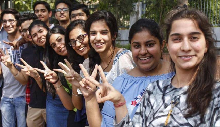 Bihar Board Girls, Aapna Bihar