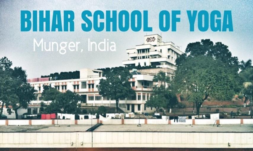 international yoga day, yoga day, yoga city , munger, bihar school of yoga,