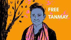 बिहार के अररिया में रेप पीड़िता और उसके मदद करने वालों को ही जेल में क्यों डाल दिया?