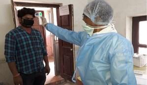 बिहार में कोरोना मरीजों की संख्या 50 हज़ार के पार, एक दिन में मिला 2986 केस