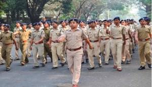 JOB IN Bihar: बिहार पुलिस में दरोगा और सार्जेंट के 2213 रिक्त पदों के लिए करें आवेदन