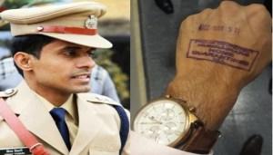 Sushant Singh Case: जानिए क्वारंटाइन किये गए बिहारी आईपीएस पर सुप्रीम कोर्ट ने क्या कहा?