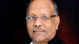 Breaking News: सुशील मोदी बनेंगे केंद्र में मंत्री, तारकेश्वर प्रसाद होंगे बिहार के नए उपमुख्यमंत्री