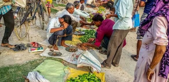 Lockdown in Bihar: लॉकडाउन के नियम गांवों और शहरों के लिए अलग – अलग होने चाहिए