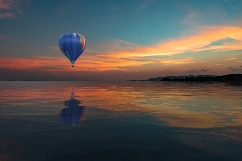 hot-air-balloon-4024058_1920