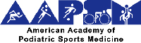 AAPSM - American Academy of Podiatric Sports Medicine