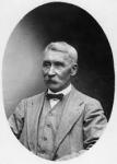 James Park Thomson (1854-1941)