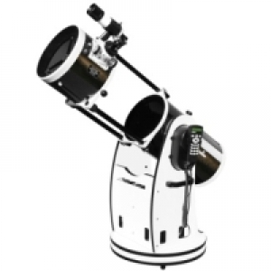 Telescope suppliers