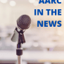 Covid 19 News Resources Aarc
