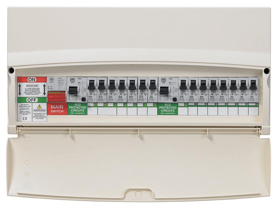 Delighted rcd wiring diagram images everything you need to know fine wylex consumer unit wiring diagram sketch electrical diagram asfbconference2016 Choice Image