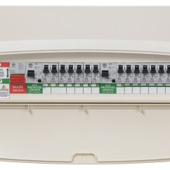 Wylex Consumer Unit Wiring Diagram Drayton Lifestyle Mid Position Valve Fuse Box Recall Www Toyskids Co Mk 11 Images Diagrams Flowers Junction