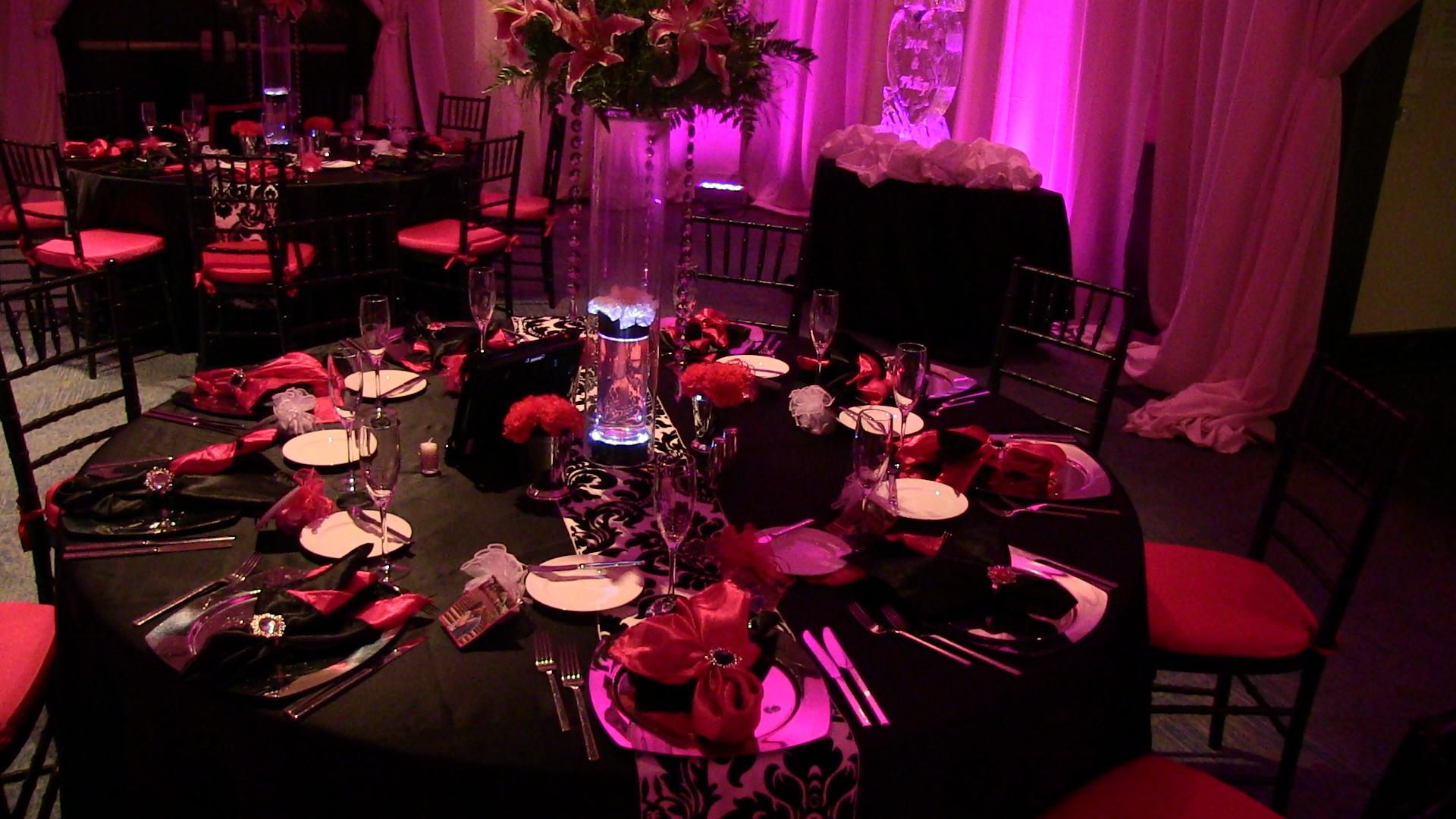 Boise Idaho Event Center and Wedding Venue  Aardvark