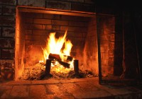 Air Duct Cleaning & Chimney Sweep Services in KC Area | Blog