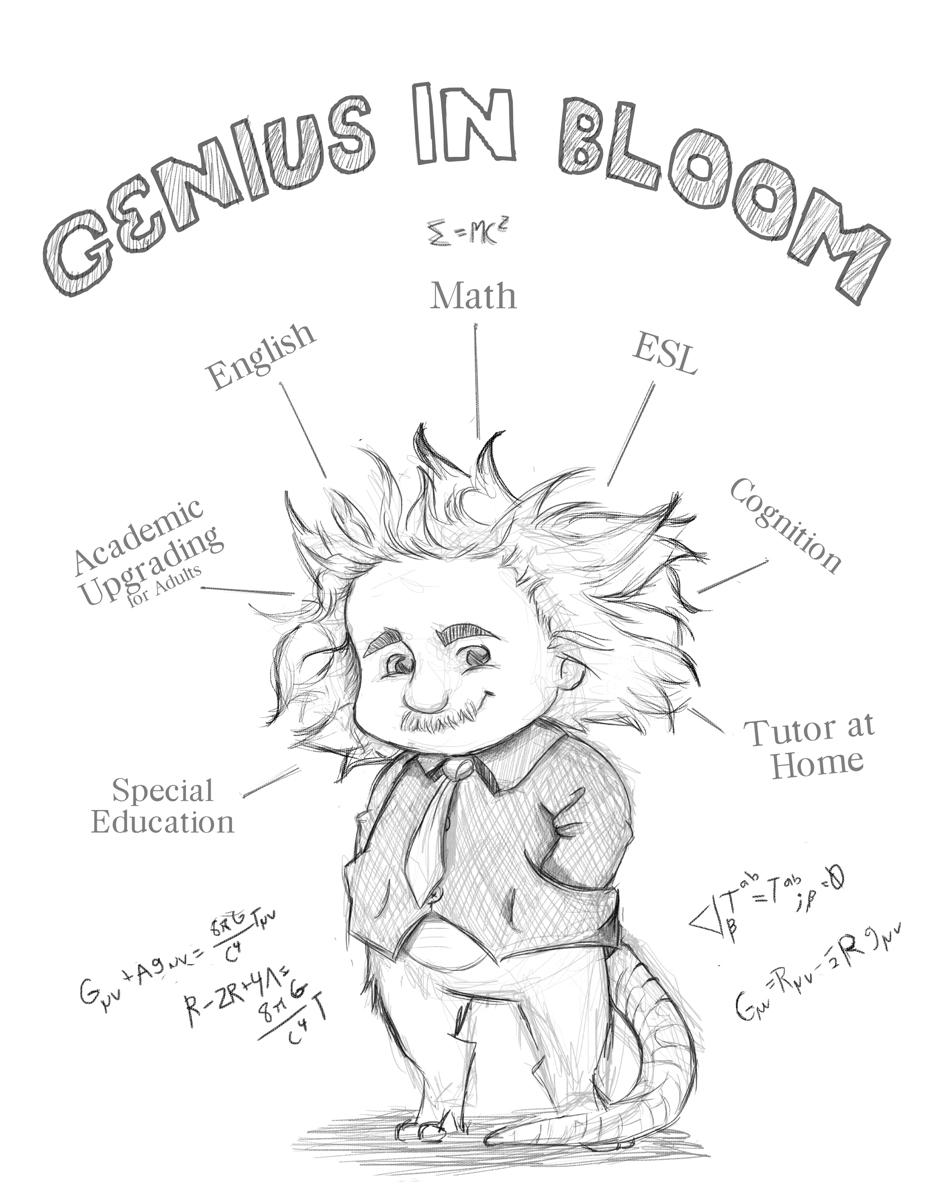 Math K-8